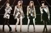 Illustration de '2ne1 - I Am The Best'