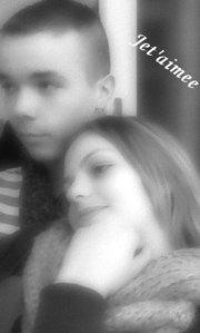 Moi & Mon Amour <3<3