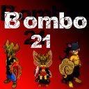 Photo de bombo21