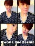 Photo de Aziaan-Styles