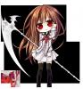 Vampire-Knight-Shojo