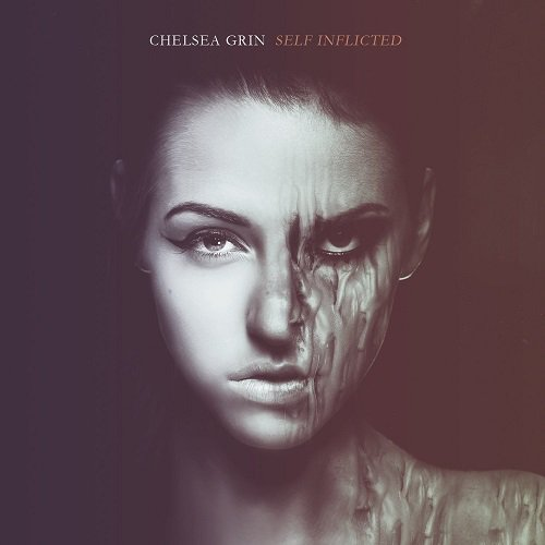 Blog de Chelsea Grin