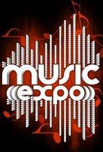 Music Expo 2009 - Skyblog