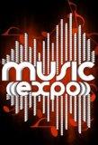 Photo de musicexpo