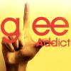 Glee-Addict-skps9