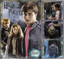 Photo de harrypotter34070