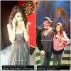 .  . Selena a posté 2 nouvelles photos sur son compte Twitter . .
