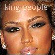 Photo de king-people