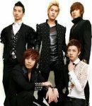 Photo de MBLAQ-Kpop