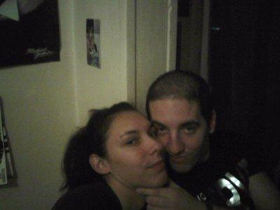 encore my et ma femme