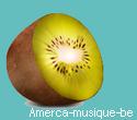 Photo de amerca-musique-be
