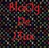 BloOg-De-J3ux