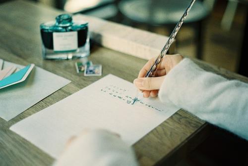 Si définir ma vie était aussi simple que mes poèmes, la vie serait d'autant plus belle et sincère ...