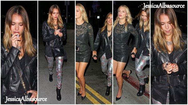 Mercre 10 Octobre Jessica et kelly Sawyer sont allés au concert de la reine Madonna