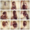 Hairstyles ideas #by ambre