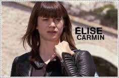 Elise Carmin