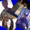 friends4lifeone