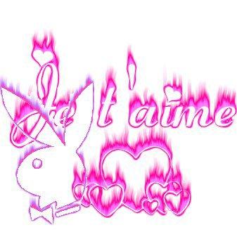 Mon Coeur!!<3