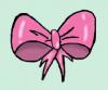 Princesse-Muffin