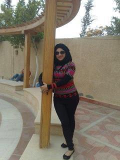Blog de manal-884
