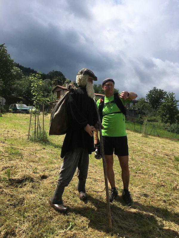 Balade à Foix (Ariège)