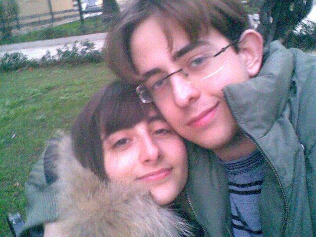 Blog di Enrico-e-Sonia