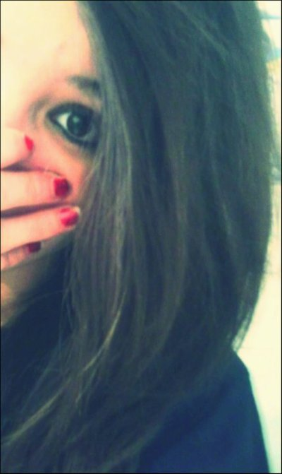 ♥  MƋ ViЄ  ♥