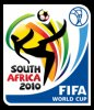 Africa-World-Cup-2010
