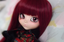 Photo de pullip-Hana