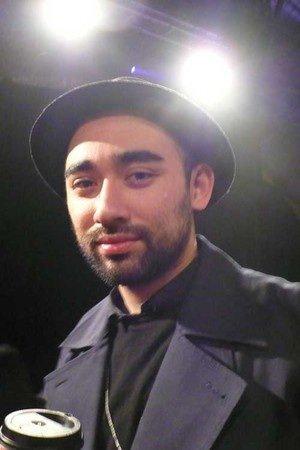 Nicolas Formichetti