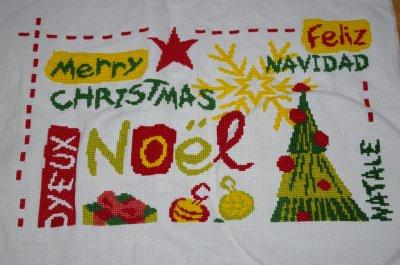Sal Noël européen 8