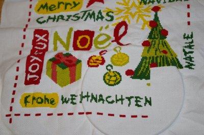 Sal Noel européen 11