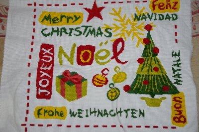 Sal Noël européen 12
