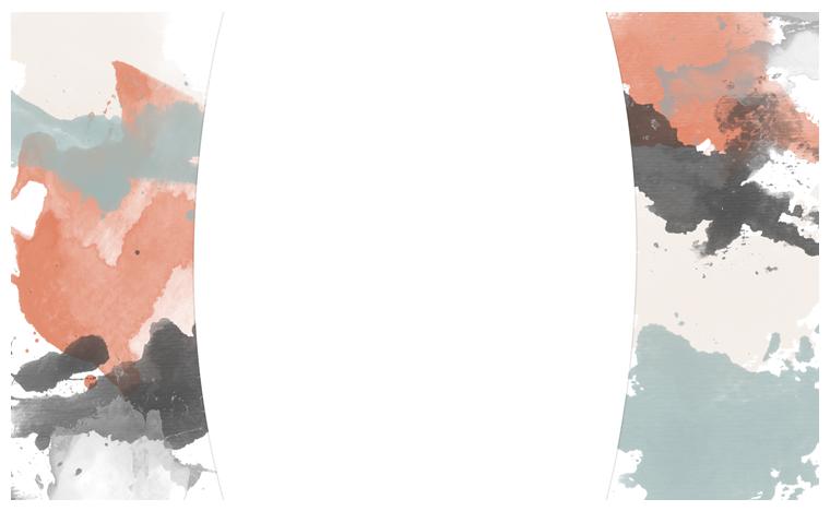 Watercolor IV