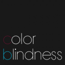 Photo de Colorblindness