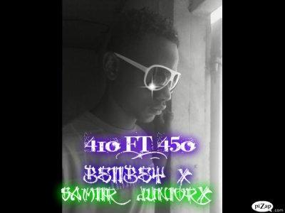 mixtape dmr / mix yorobo (2011)