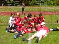 tournoi de schiefbahn ^^