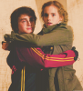 HogwartsOS