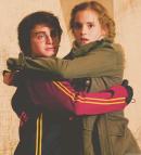 Photo de HogwartsOS