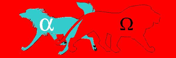 Chapitre 1 - Alpha & Oméga