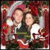 Joyeuses Fetes 2010 !!!