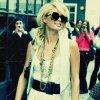 blondiiie-xx