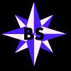 BlueStar3000