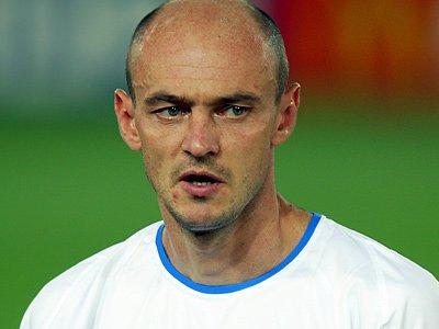 Victor ONOPKO