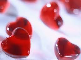 L'amour nous unit