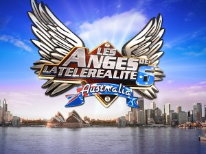 Les Anges 6 : Tournage imminent