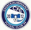CFC 44 futsal