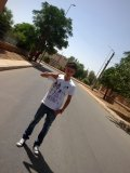 Photo de justin028