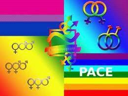 etre lesbienne ou gay n est pas un crime