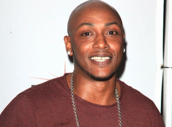 Mystikal To Use Proceeds From Recor allhiphop.com Mystikal could be a free man in the next few weeks.